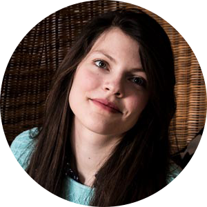 Blog Smarter Program grad: Nora